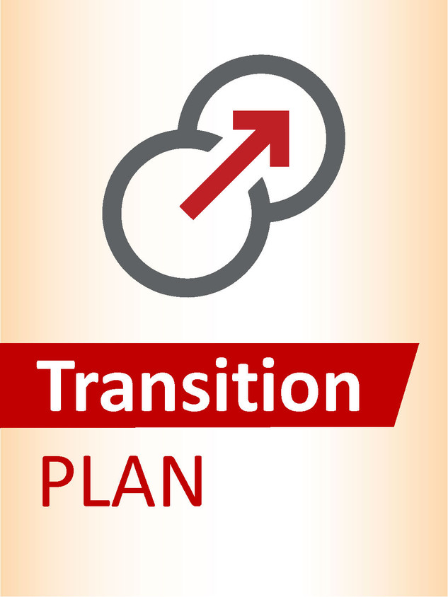 Transition Plan_Page_1.jpg