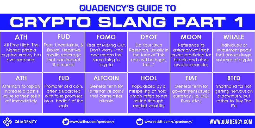 Quadencys Guide To Crypto Slang_Page_3.j