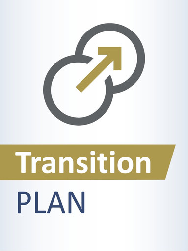 Transition Plan Playbook