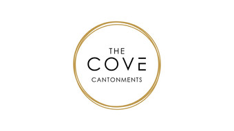 The Cove Cantonments (1).JPG