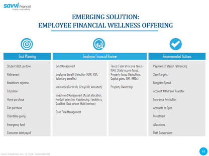 Corporate Overview Date (18).JPG