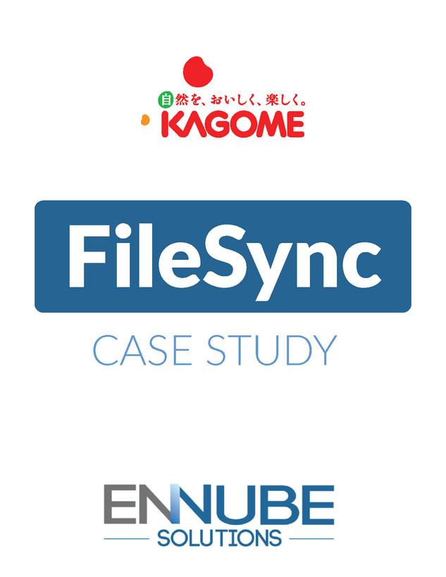 Case Study_Page_1.jpg