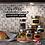Thumbnail: Chark Marker Infographics for Amazon