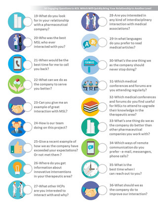 50 engaging questions Playbook (3).JPG