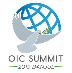 OIC Summit