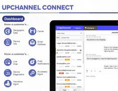 Smartphone Blockchain for Emerging Market