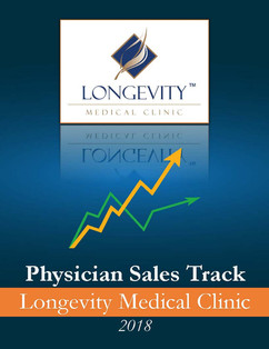 Longevity Medical Clinic