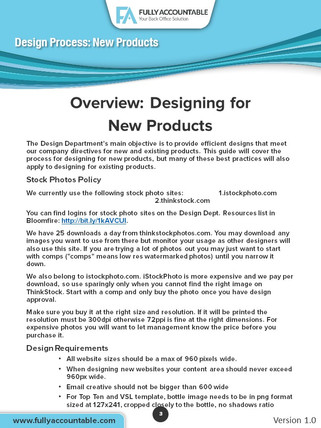 Design Process New Product Playbook (3).