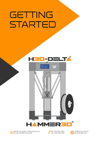 Getting Started H3D Delta_Page_01.jpg