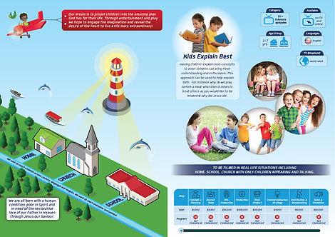 Faith Blast Vision Pg2 Infographic