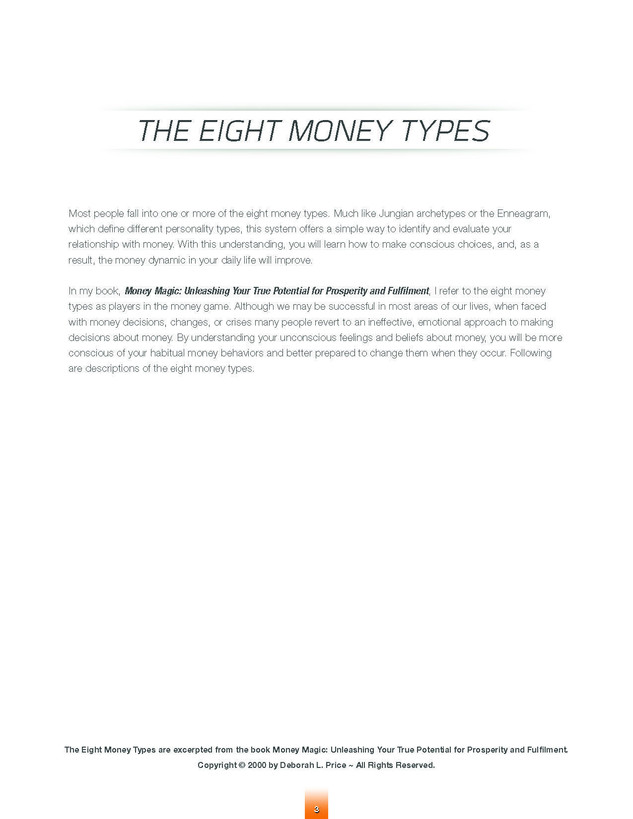 The Eight Money Types_Page_04.jpg