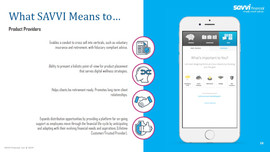 Savvi Financial Simply Smart Advice (18)
