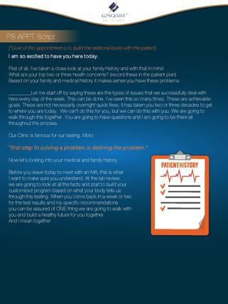 Longevity Medical Clinic (6).jpg