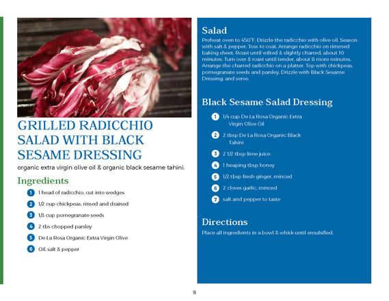 De La Rosa Real Foods Cook Book (9).jpg