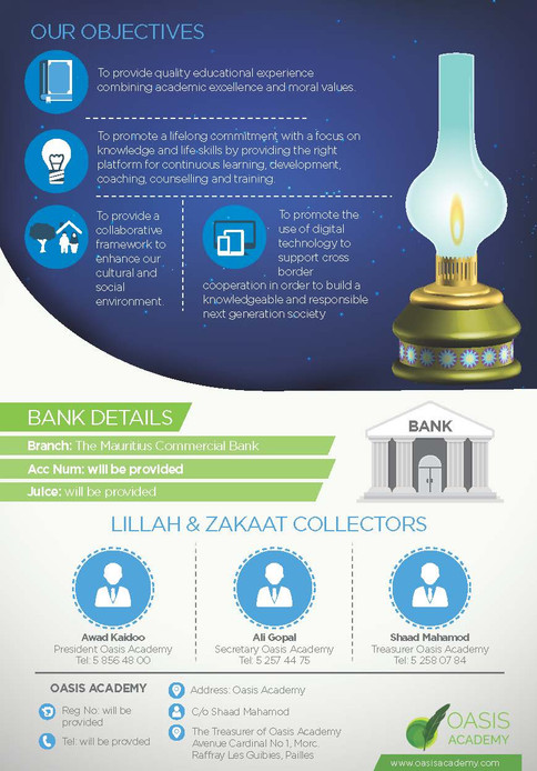 Lillah and Zakaat Collectors_Page_2.jpg