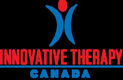 innovative therapy canada