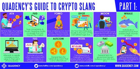 Quadencys Guide To Crypto Slang_Page_2.j