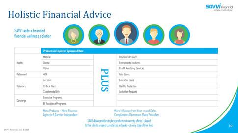 Savvi Financial Simply Smart Advice (10)