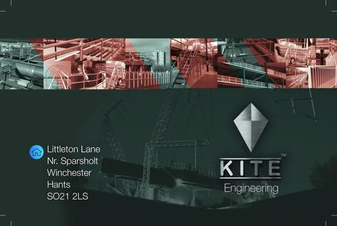 Kite Engineering_Page_1.jpg