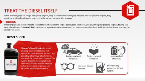 Diesel Maintenance (2).JPG