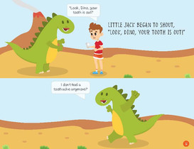 Dino has a toothache_Page_25.jpg