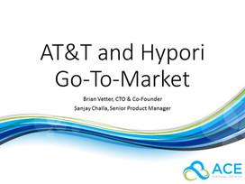ATT and Hypori Goto Market (1).JPG