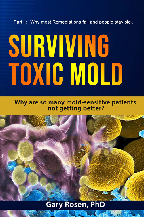Surviving Toxic Mold