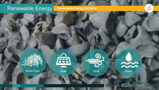Renewable Energy (17).JPG