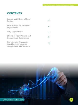Ergonomic Resource Guide Playbook (3).JP