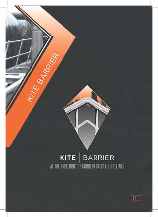 Kite Engineering