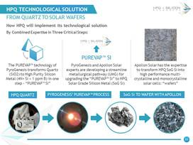 Solar Silicon Metal Producer (10).JPG