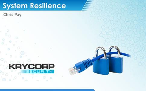 System Resilience Brochure (1).JPG
