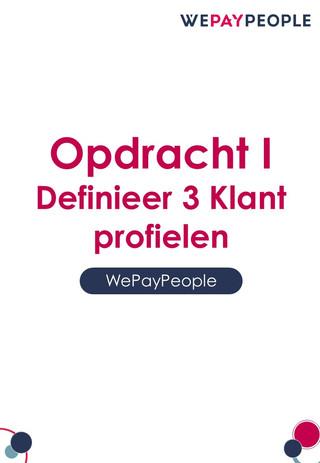 We Pay People (1).JPG