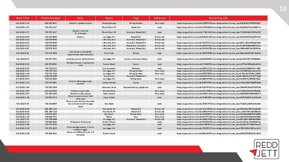 Super Premium Lead_Page_10.jpg