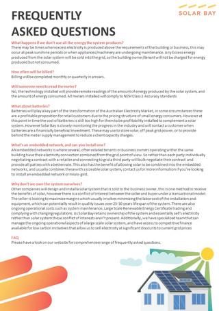 Solar Bay Sales Playbook (13).JPG