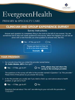 Evergreen Health_Page_1.jpg