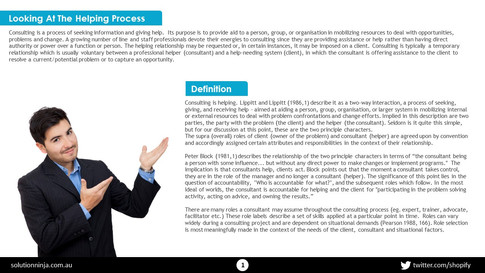 Consulting Process (2).JPG