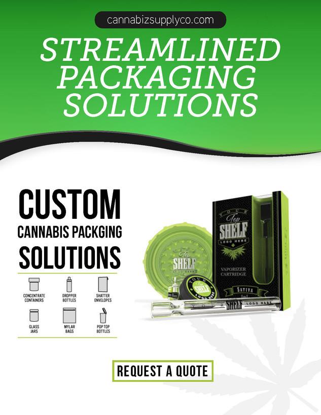 Streamlined Packaging Solutions (1).jpg