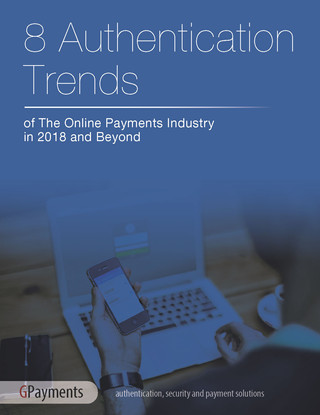 8 Authentication Trends_Page_01.jpg