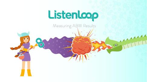 Measuring ABM Results (1).JPG