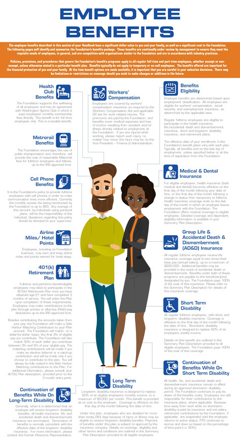 Employee Benefits infographic.JPG