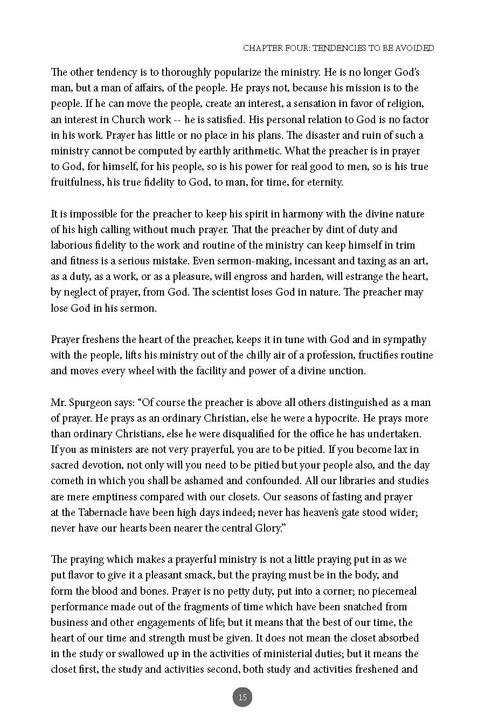 PowerThrough Prayer (15).jpg