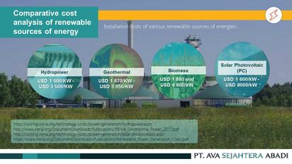 10 MW Bio Gas (4).JPG