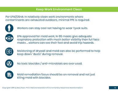 Mold Health & Safety (19).jpg