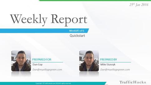 Weekly Report Template (1).JPG