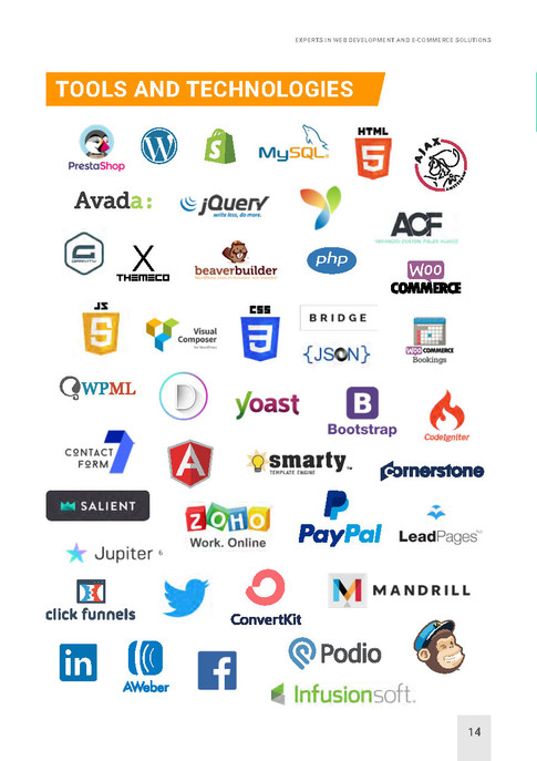 EXPERTS IN WEB DEVELOPMENT_Page_14.jpg