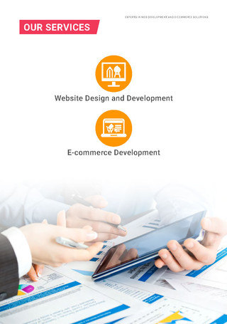 EXPERTS IN WEB DEVELOPMENT_Page_11.jpg