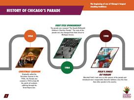 Chicago Thanksgiving Parade (2).JPG