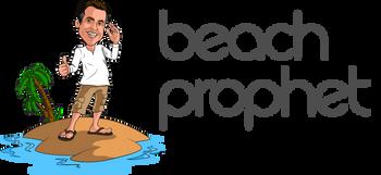 Beach Prophet