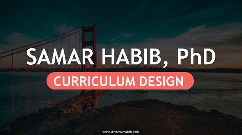 Curriculum Design_Page_01.jpg